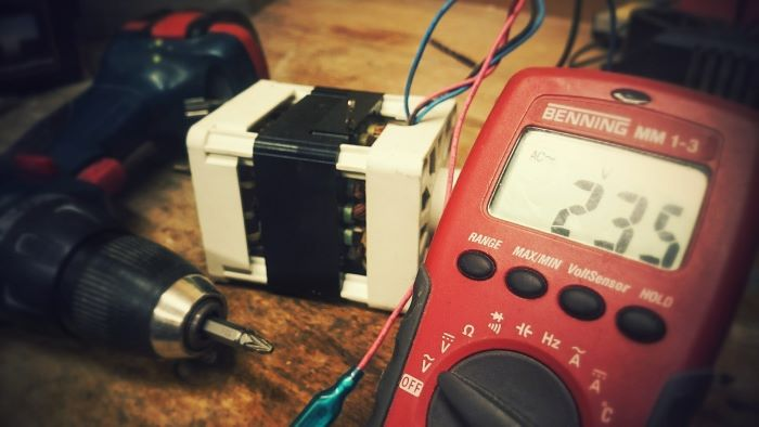 best multimeters for beginners review